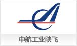 中航工业陕西飞机工业(集团)有限公司