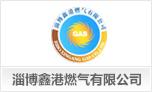 淄博鑫港燃气有限公司